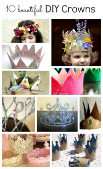 10-Beautiful-DIY-Crowns1