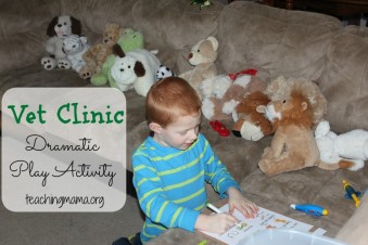 Vet-Clinic-Dramatic-Play-Activity-1024x683