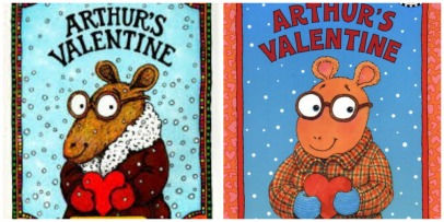 Arthurs-Valentine-Collage